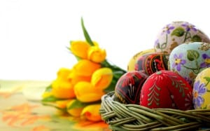 happy-easter-2013-300x187