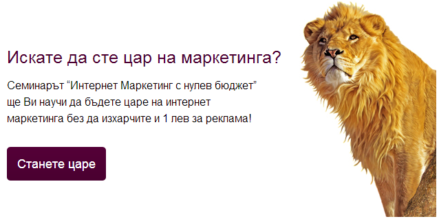 InternetMarketingsnulevbudjet+host.bg