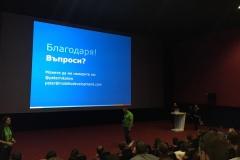 WordCamp5