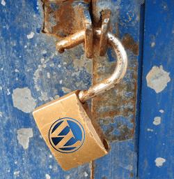broken-wordpress-lock