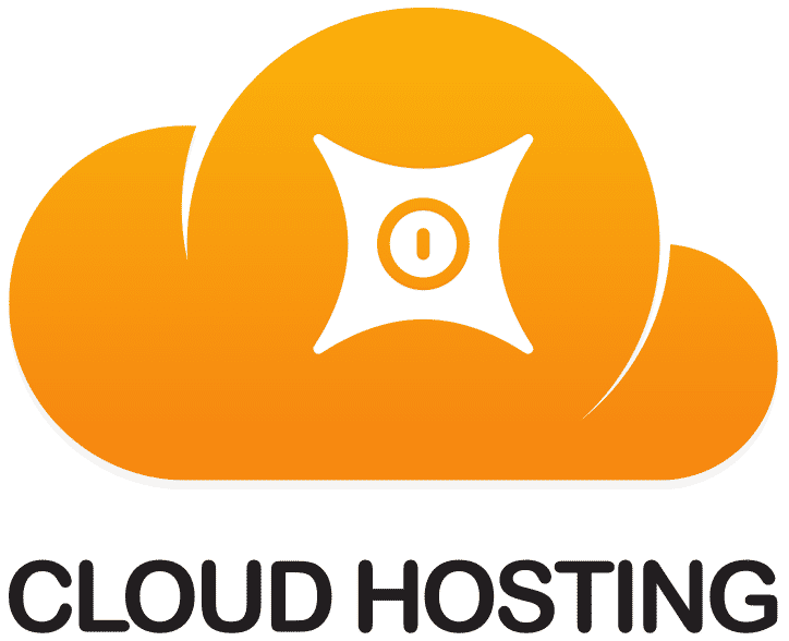 Hostbgcloud