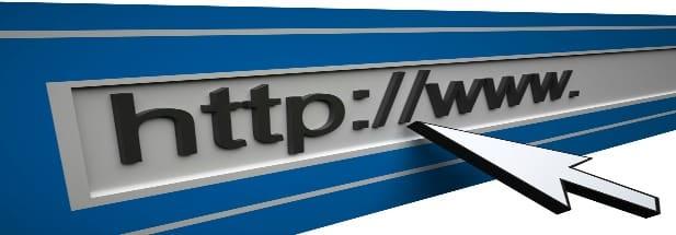 HTTP1