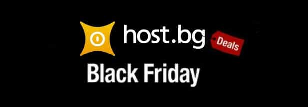 hostbg_blackfriday_v3
