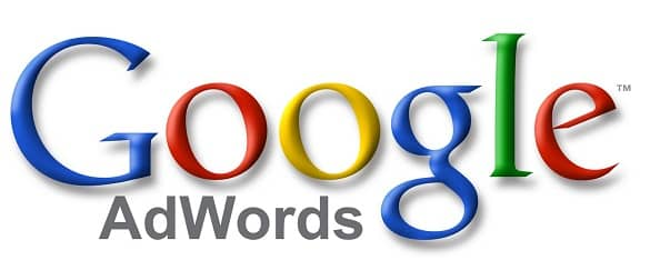 consultoria_google_adwords1