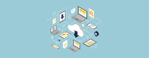 Кеширане на уеб сайт – защо е важно?
